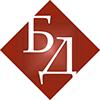 Обществени поръчки - адвокатски услуги и консултации