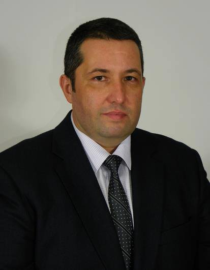 адвокат Драгиев