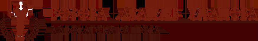 Бозова, Драгиев, Иванова Retina Logo